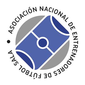 Logo ANEFS